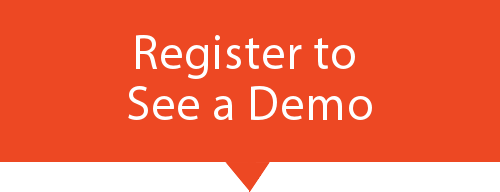 register for a live demo with an Izenda business intelligence expert