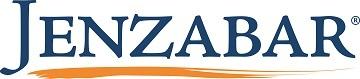 Jenzabar_Logo_360x79.jpg