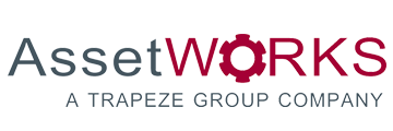 AssetWorks.png