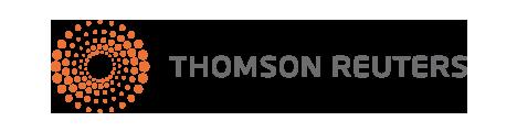 ThomsonReuters.png